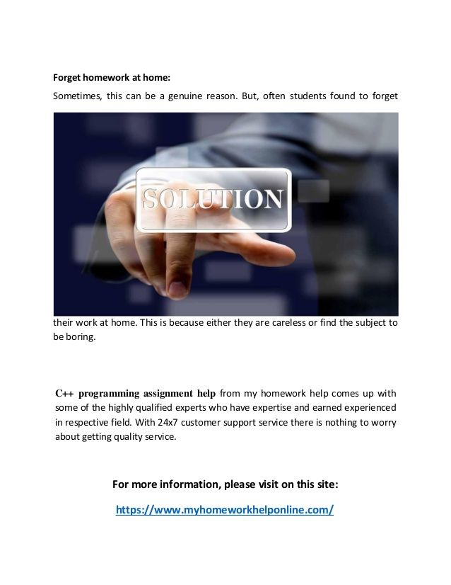 essay writing service scam You want to hire the best essay writing service it's important to read paper writing services reviews you'll find honest recommendations at essay-reviewer.